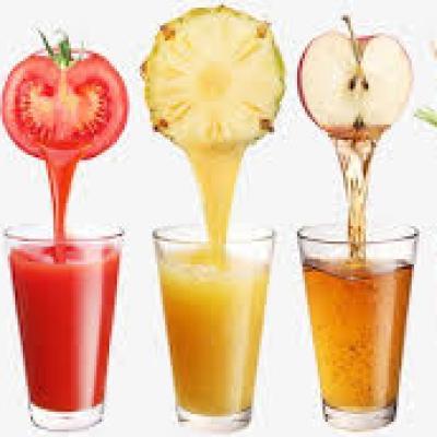 9 lợi ích tuyệt vời của nước ép hoa quả